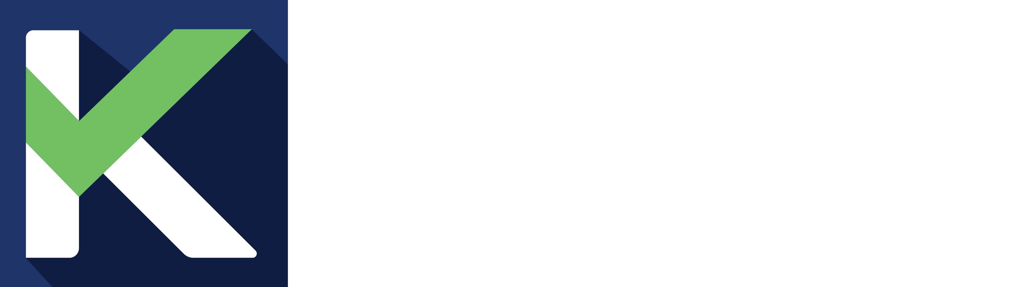 Keystroke - Logistics Invoicing Platform